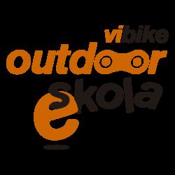 Vibike Outdoor Eskola